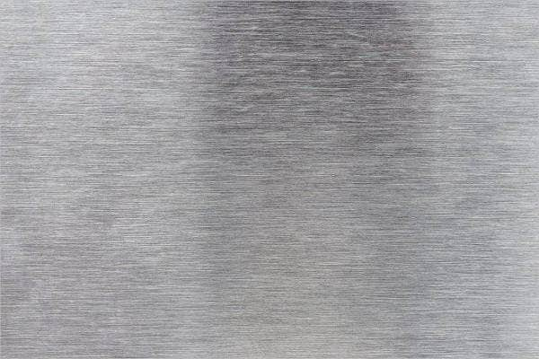 brushed-chrome-texture