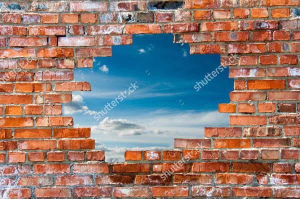 PSD Wall Texture