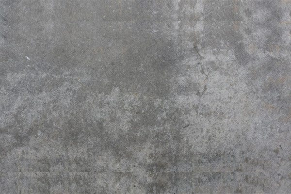 Grunge Old Wall Texture