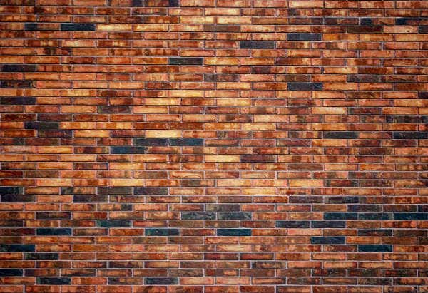 Free Wall Texture for Photoshop