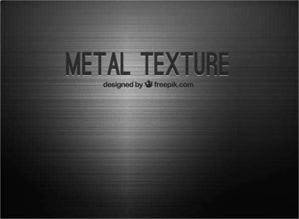 shiny-chrome-texture