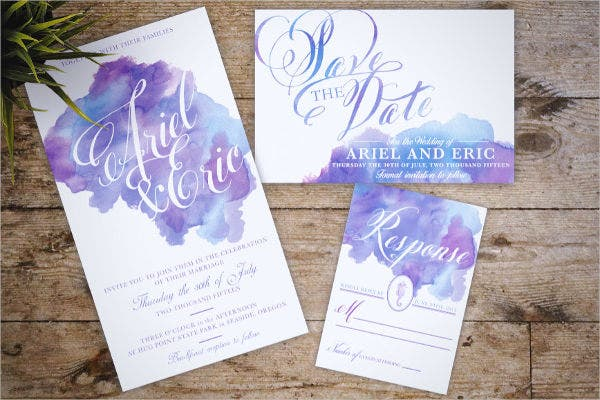 disney beach wedding invitations2