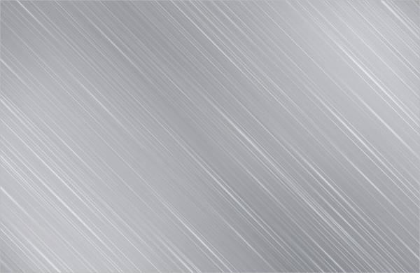 9+ Chrome Textures | Free & Premium Templates