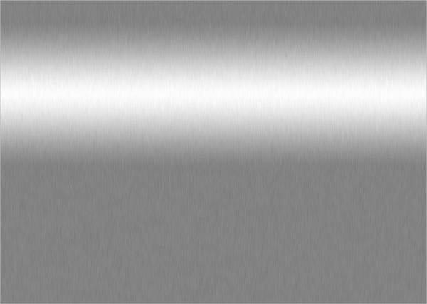 chrome textures