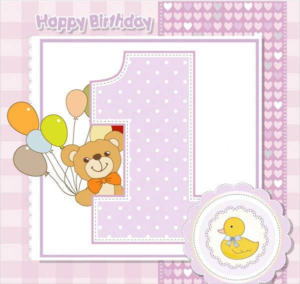 first-birthday-invitation-letter-format