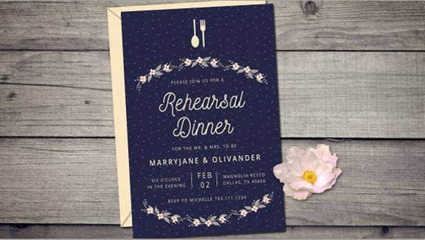 birthdayinvitationtemplatesinpsd1