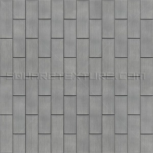 Metal Wall Textures 9 Free Psd Vector Ai Eps Format