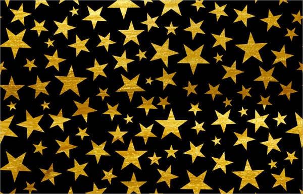 seamless-star-texture
