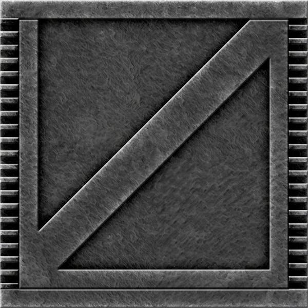 free metal wall texture