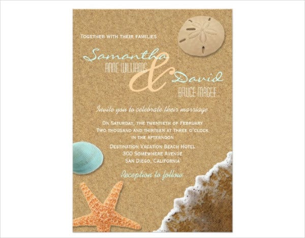 destination themed wedding invitations1
