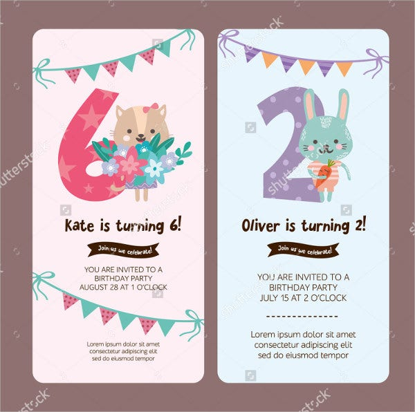 birthday-invitation-card-layout