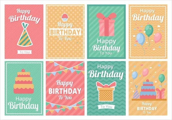 Birthday invitation format templates free premium templates free birthday invitation card format filmwisefo