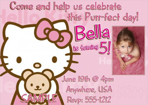 hello-kitty-birthday-invitation-layout