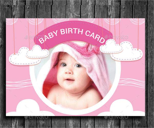 baby-birthday-invitation-card-format