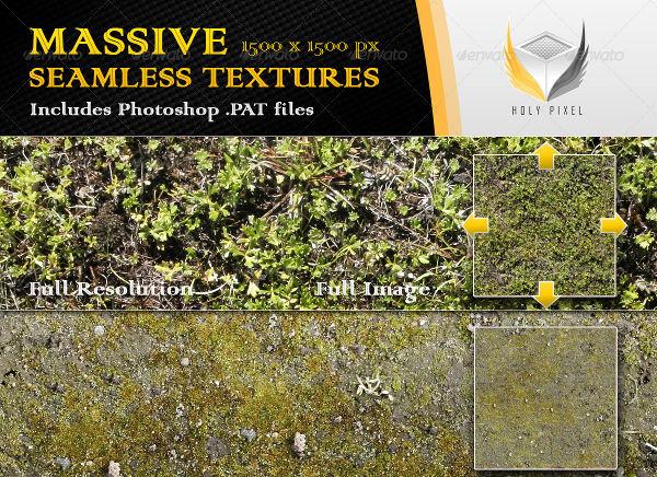 seamless-moss-texture