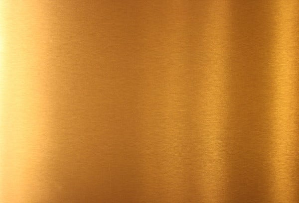 Free Download Brass Texture