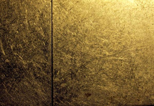 9  Brass Textures