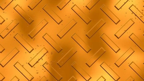 brass textures