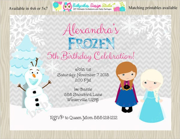 frozen-birthday-party-invitation