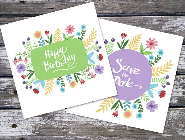 free-birthday-invitation-word-format