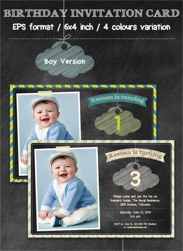 free-birthday-invitation-format-for-boy
