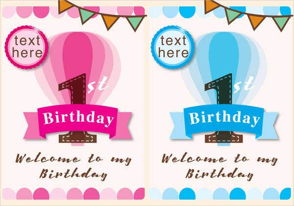 printable-birthday-invitation-pdf-format