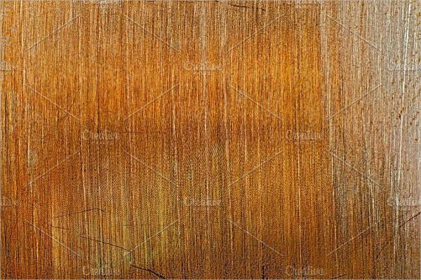 bronze-copper-texture