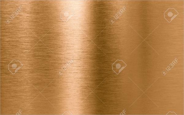 bronze background texture