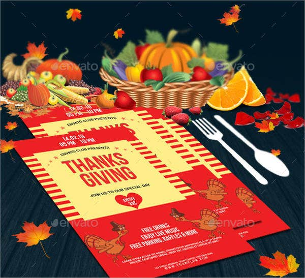 printable-thanksgiving-lunch-invitation