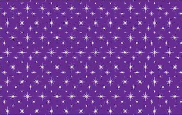 star-texture-for-photoshop