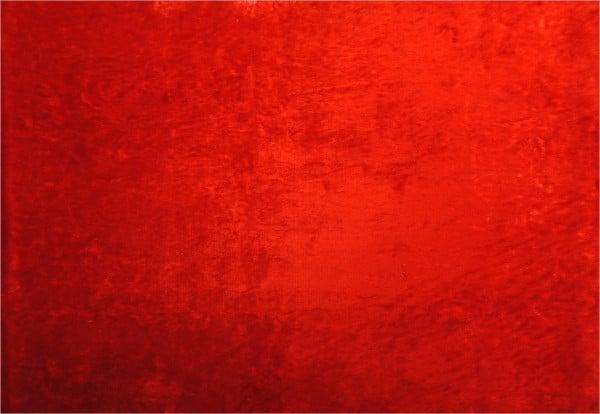 Free Velvet Texture