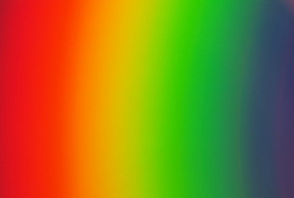Free Rainbow Texture