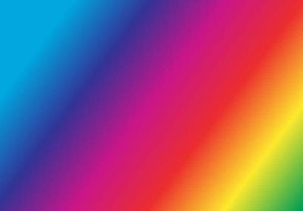 Free Download Rainbow Texture
