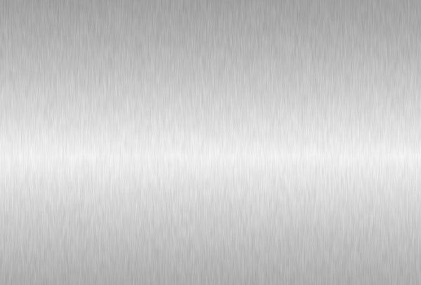 Aluminum Metal Sheet Texture