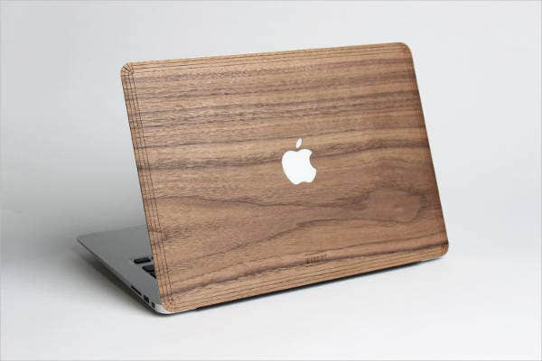 laptop decal stickers