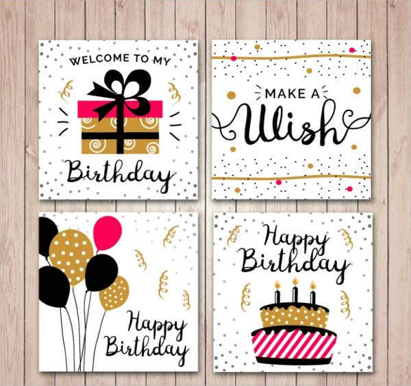 free printable birthday party invitation2