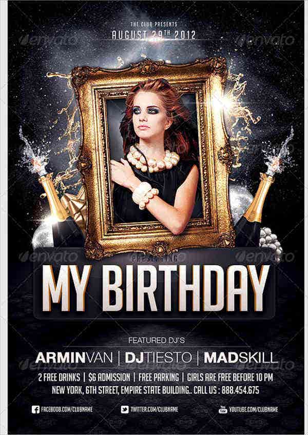 free-birthday-party-invitation-card