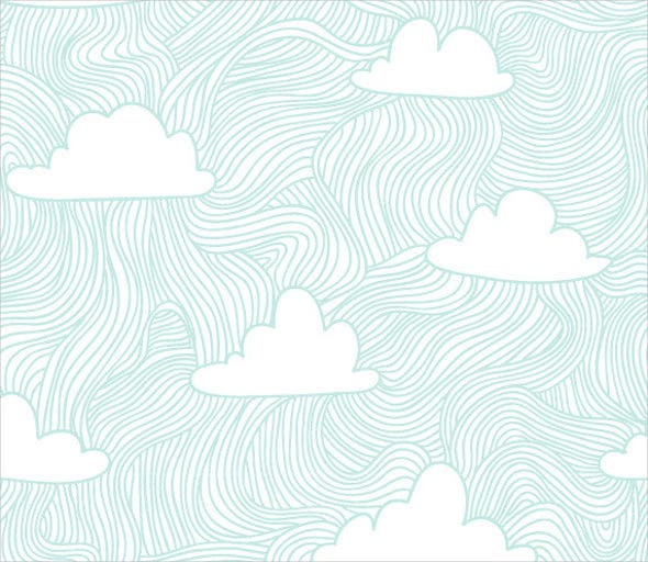 windy-sky-pattern