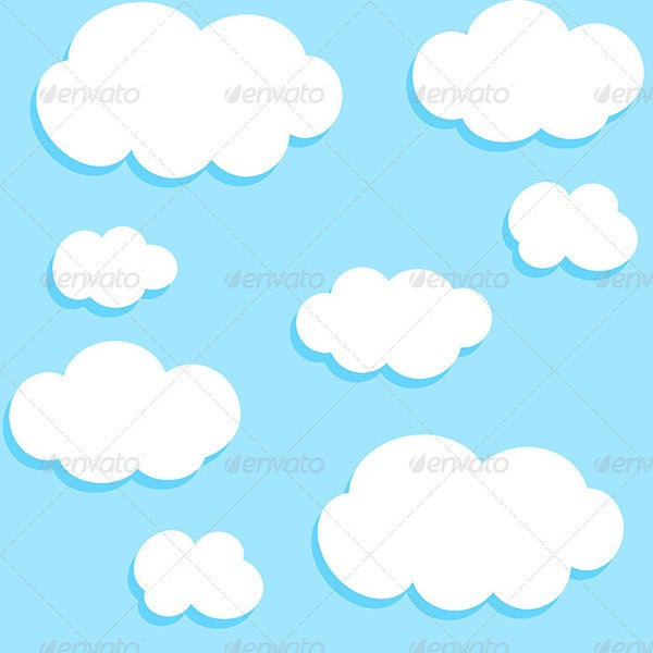 seamless-sky-pattern