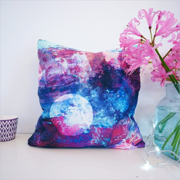 cushion-night-sky-pattern
