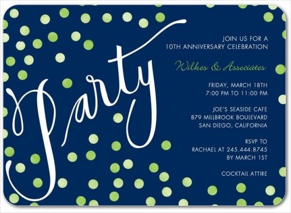 business-event-invitation-example