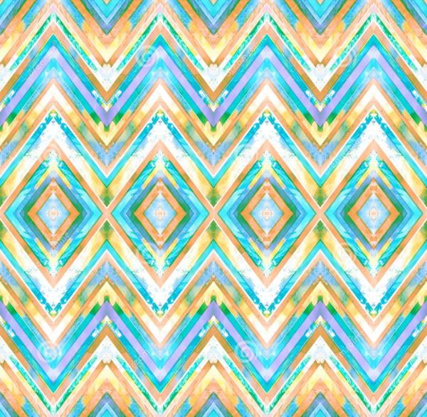 handmade-geometric-pattern