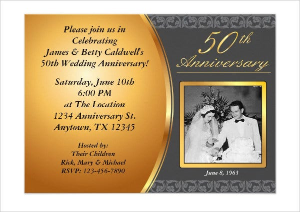 sample-anniversary-celebration-invitation