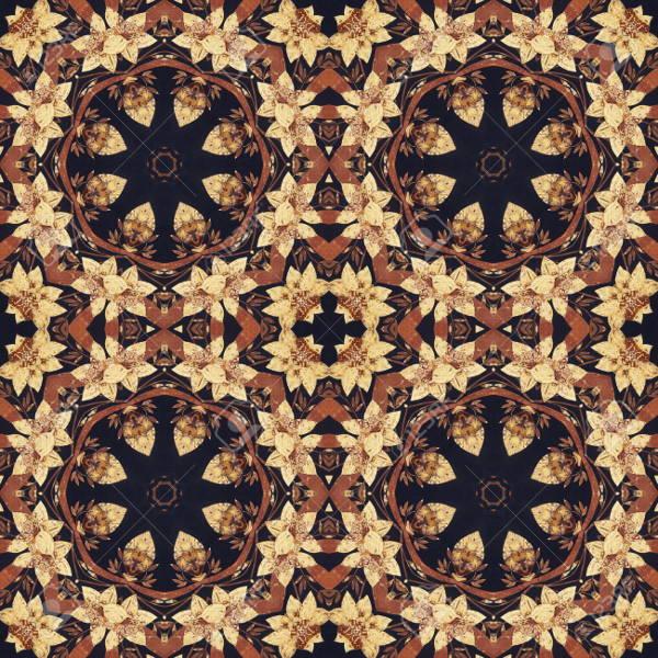 handmade-floral-pattern