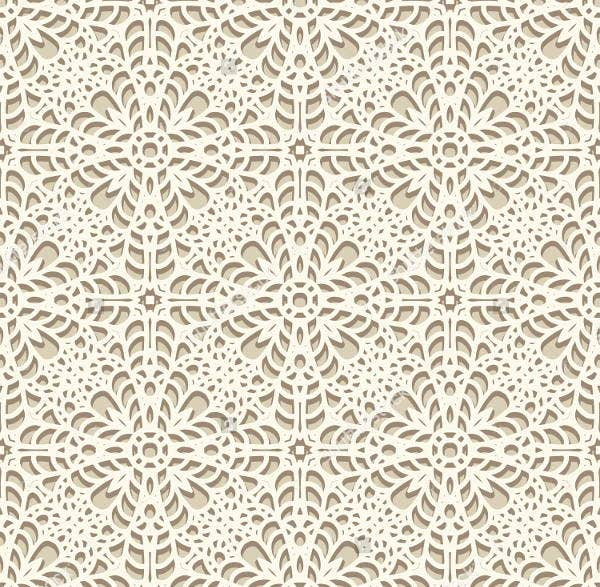handmade-lace-pattern