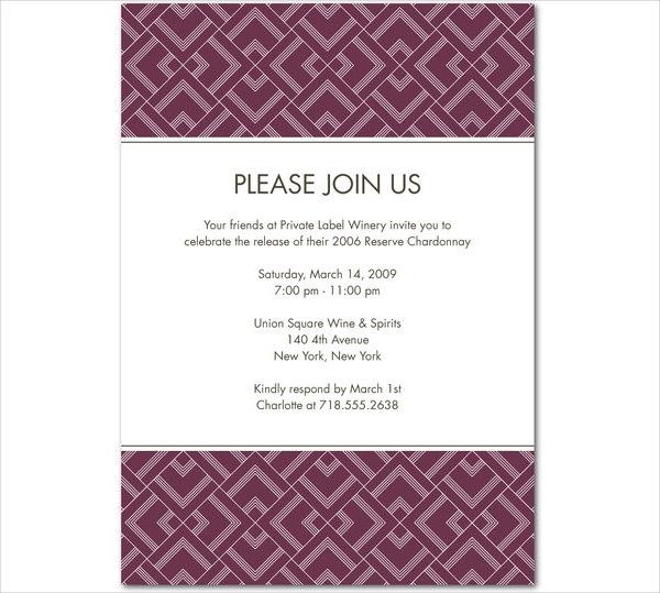 corporate-event-invitation