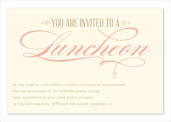 business lunch invitation4