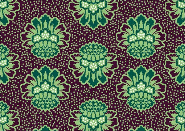 simple-batik-pattern