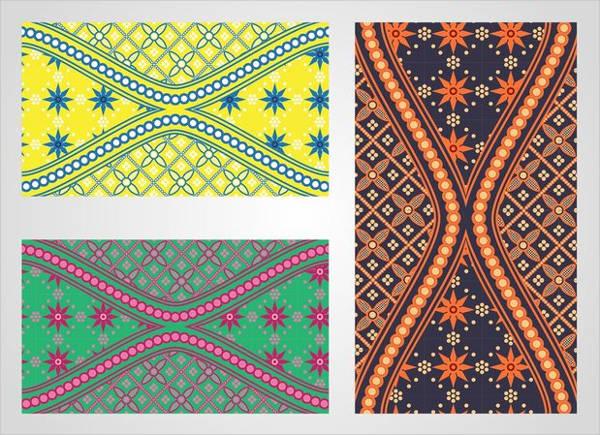 free-batik-pattern