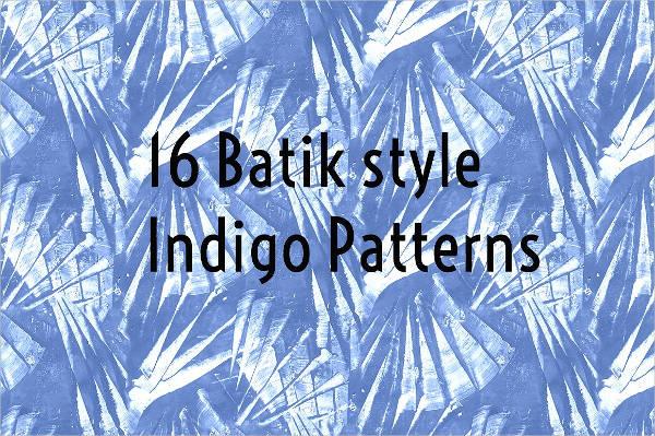 batik-style-pattern